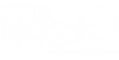 Dr Hook Logo
