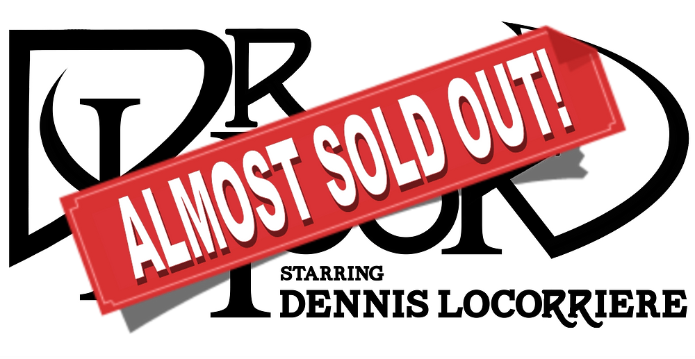 Dr Hook | Hull, Peterborough, Leeds | UK | 28.09.17 | Sold Out