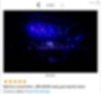 DENNIS LOCORRIERE presents DR HOOK™ - The Timeless World Tour| Australia 2015