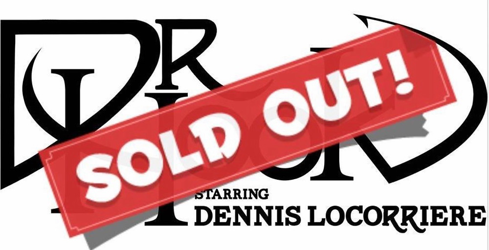 Dr Hook Starring Dennis Locorriere | Auckland, New Zealand | SOLD OUT