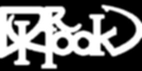 Dr Hook | Logo