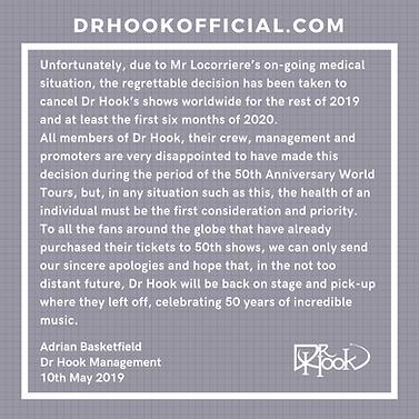 AdrianBasketField-DrHookStatement-May201