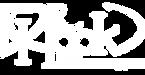 Dr Hook Starring Dennis Locorriere | Logo
