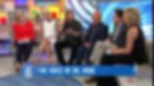 DENNIS LOCORRIERE presents DR HOOK™  The Timeless World Tour Australia 2015 TV Performances