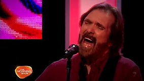 DENNIS LOCORRIERE presents DR HOOK™   The Timeless World Tour  Australia 2015 TV Performances