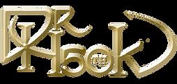 TR-BG-DRH50thLONE_GOLD copy.png