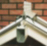 The Perspective Aluminium Glazed Roof System | Ridge