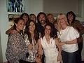 Dennis Locorriere Presents Dr Hook Timeless World Tour Dennis Meets His Fans