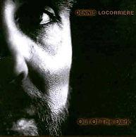 Dennis Locorriere - Out of the Dark