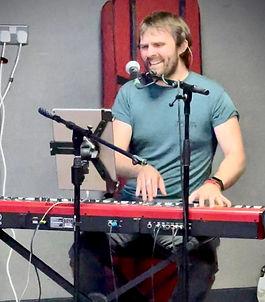 Ryan Farmery - dl.com.jpeg