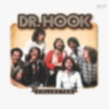 Dr Hook - Collected - 3CD