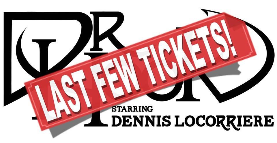 Dr Hook | UK & IE Tour | 2017 | Last Few Tickets | Bath