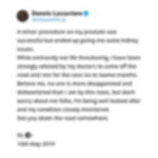 DennisLocorriere-Statement-May2019.png