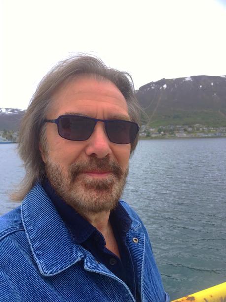 Dr Hook |Målselvfossen Festival Norway2018