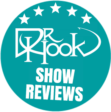 Dr Hook Tour Reviews