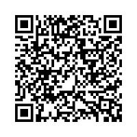 Address Barcode