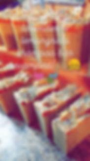 Snapchat-1772932552.jpg