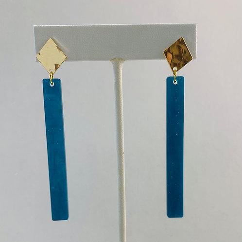 Blue Ocean Stick