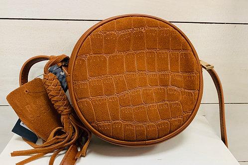 The Naomi Bag