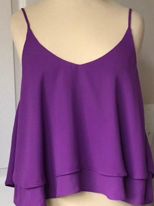 Holly Purple