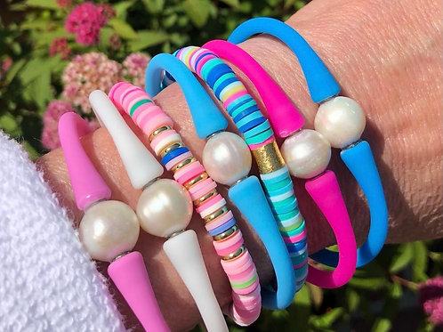 Bimi Bracelets