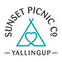 Sunset Picnic Co Logo1.jpg