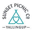 Sunset Picnic Co Logo1.jpg