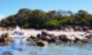 corner teepee from water.jpg