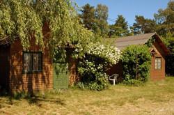 little summer house in the garden.jpg
