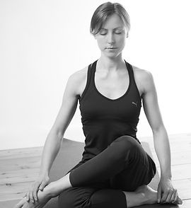 Yoga Rotterdam, Rotterdam Yoga, Yoga English Rotterdam, Yoga Rotterdam Centrum, Mindfulness, Meditation