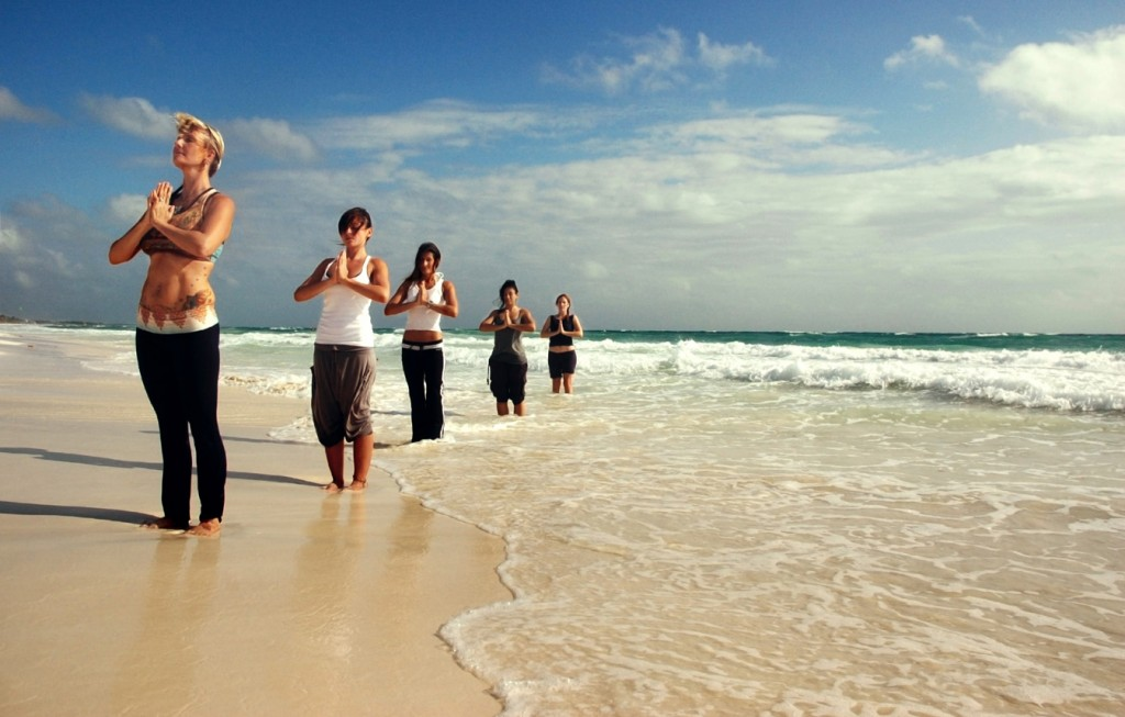 Yoga-and-Manifestation-on-the-Riviera-Maya.jpg