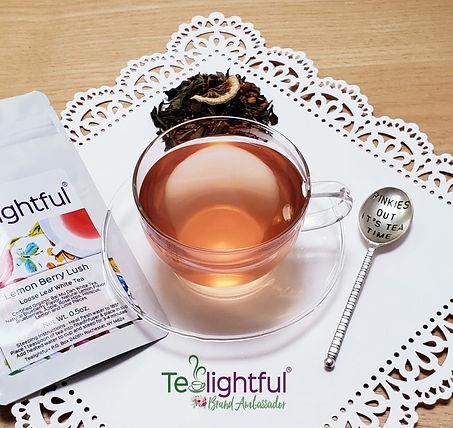 tealightful2.jpg