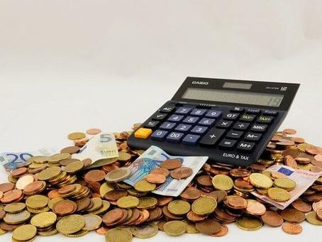 Konjunkturpaket als Impulsgeber für Konsum und Handel