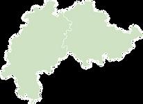 HessenThühringen.png