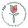 Logo_bunt_weißerHintergrund.png
