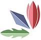 Logo bs-gfv.png