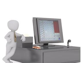 Frist für Umstellung der Kassensysteme regional verlängert!