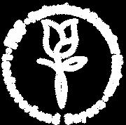 Logo_weiß_final.png
