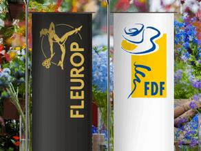 Deutsche Meisterschaft der Floristen erneut verschoben