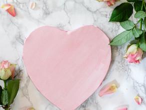 Regelungen für Valentinstag