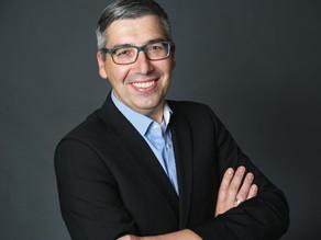 Fachverband Deutscher Floristen LV Bayern e.V. besetzt Geschäftsführung neu