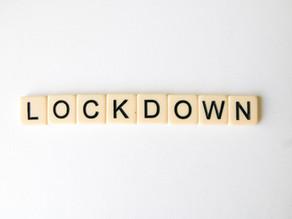 Lockdown und die aktuelle Situation