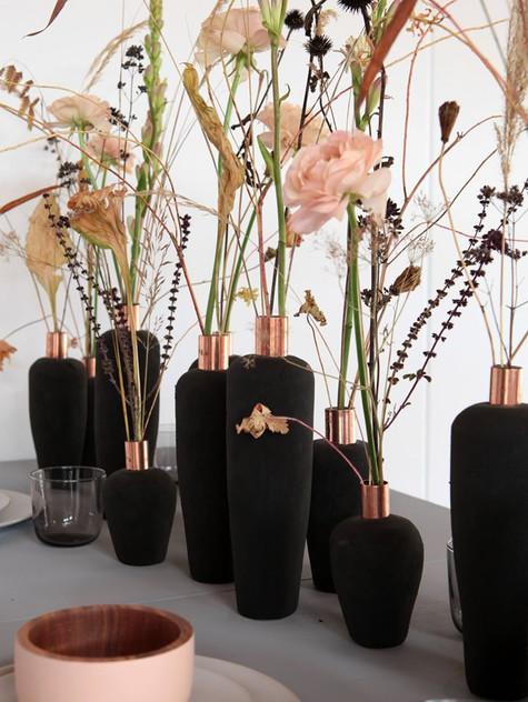Oasis Designers Collection Tobias Niefenecker