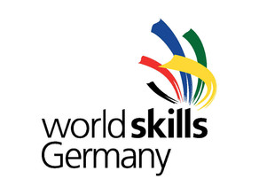 Ines Senft vertitt Deutschland bei den WorldSkills 2019 in Kazan, Russland