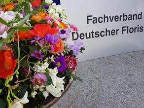 Münchner Tag des Friedhofs 6. u. 7. April 2019