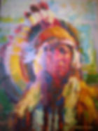 Art-Oil-Chief(2)-RobertKrogle600.jpg