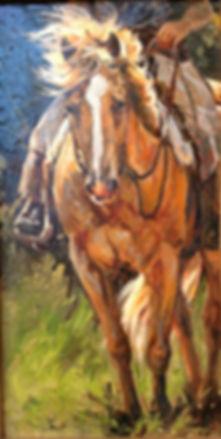 Art-HorsePainting.jpg