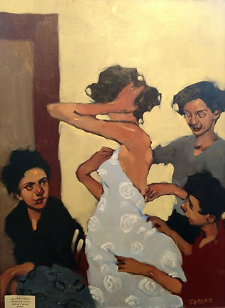 Art-Alteration-Michael Carson3995.jpg