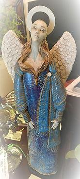 Art-BlueAngel-LeslieAhrens255.jpg