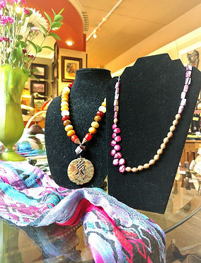 Jewel-Necklaces-Scarf.jpg